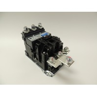 New Allen Bradley 500F-FOD930 Size 5 Contactor 600V