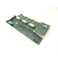 Used Allen Bradley PowerFlex 700L PCB 4000858184 / 181558-A01
