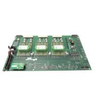 Used Allen Bradley PCB  4000969405 / 181558-A01