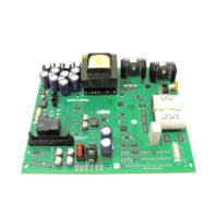 Used Allen Bradley PCB  4000962604 / 181645-A01