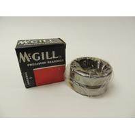 New McGill Needle Roller Bearing GR40RSS