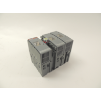 Used ABB Fusible Disconnect OS60J12 / 1SCA022499R5990