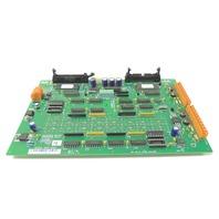 New Solartron/Rosemount Display PCB Circuit Board 24681515B/24680515BVV