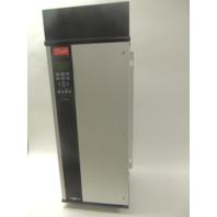 Used Danfoss Variable Drive VLT5016 PT5C545TR0DLF00H00C0