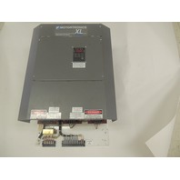 Used MOTORTRONICS XLD-550-P