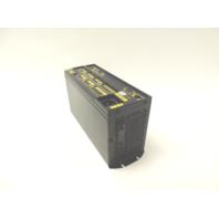 New Parker ACR 9000 9000P3U4M0 Motion Controller