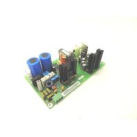 Used ABB 61243445 E 2/2 PCB