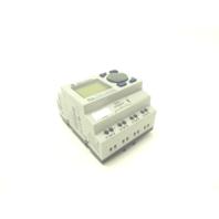 New Allen Bradley 1760-L12AWA PICO Programmable Controller
