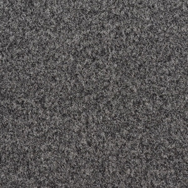 Grey Marine Carpet Floor Matttroy