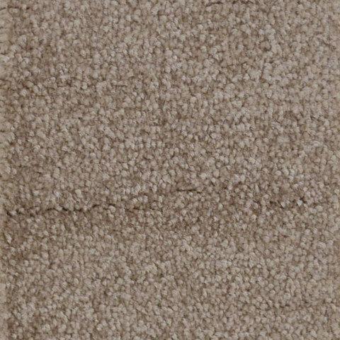 40 Oz Marine Carpet Floor Matttroy