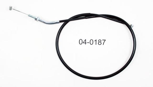 Motion Pro Decompression Cable for Suzuki 04-0187