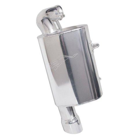 TOYOTA OEM Splash Shield-Front Shield Clip 9046707216