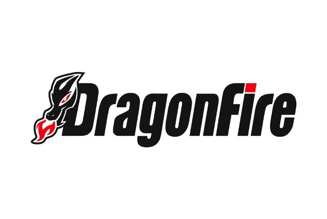 """Dragonfire Racing Bolt-In 2/"""" Harness Mounting Tabs"""