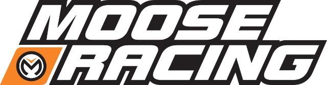 Moose Orange Race Fit Radiator Hose and Clamp Kit  MBU-FTP-2-OR