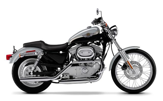 Kibblewhite Harley  Sportster 883-1200cc 86-03 Intake Valve|20-2013