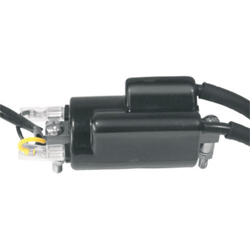 Ignition Coil for Kawasaki Z1 A//B 900 1973 1974 1975 Warranty