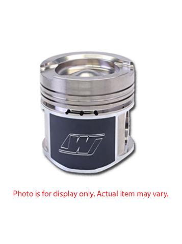 Wiseco 432M05550 55.50 mm 2-Stroke Off-Road Piston