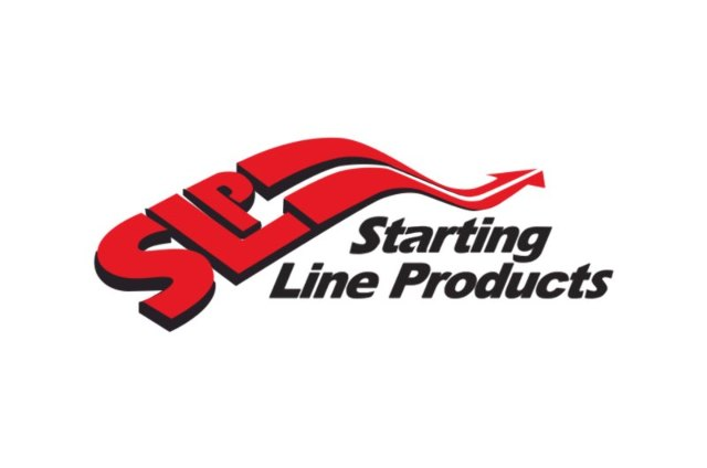 Starting Line Products 50-99 Helix//Spring Shim .7 in