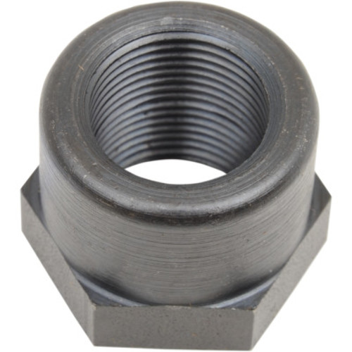 Eastern Motorcycle Parts A 37496 84 Clutch Hub Nut Harley Davidson Softail S