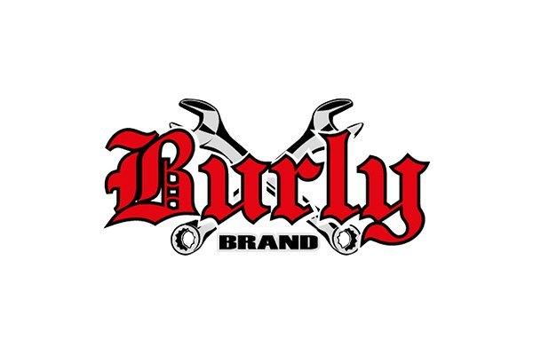 Burly B30-1066 Control Kit
