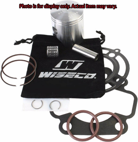 13.5:1 Compression PK1598 Wiseco Top End Kit Standard Bore 77.00mm