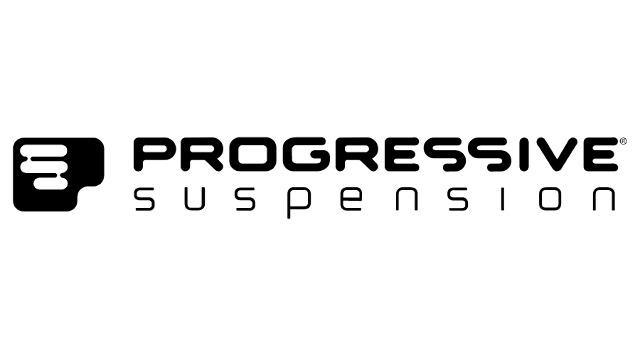 Progressive Suspension Adaptor Kit for Magnumatic Air Monitoring 30-5082