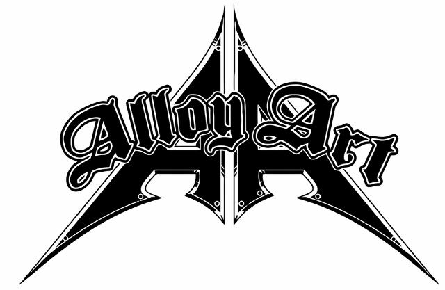 HD-1 Alloy Art Heavy-Duty Handlebar Riser Bushings