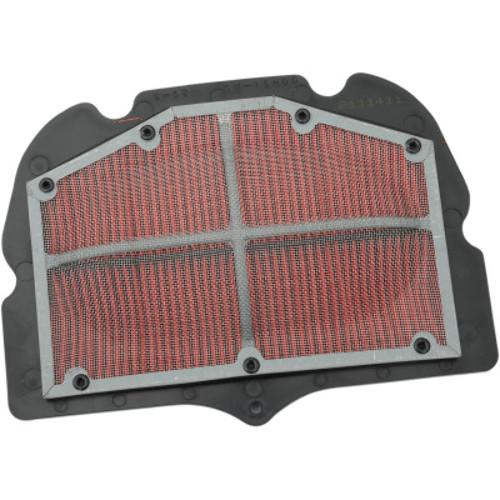 HiFlo HFA3911 Air Filter