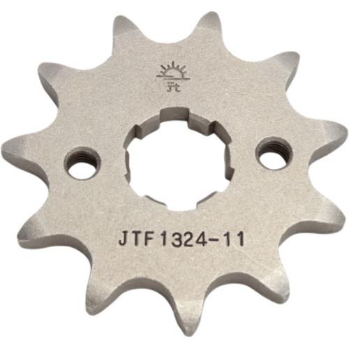 JT Front Sprocket JTF1324 11 Teeth