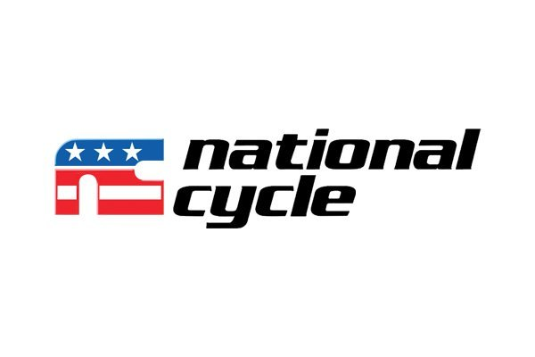 National Cycle QuickSet4 Mounting Kit for SwitchBlade Windshields KIT-Q102