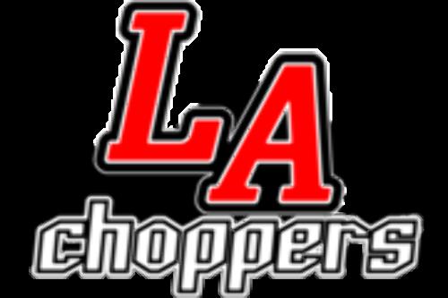LA Choppers Solo Seat Spring Kit LA-8956-00