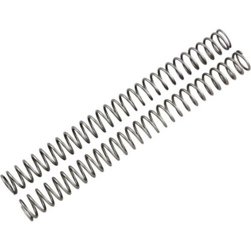 Fork Spring Kit Progressive 11-1127