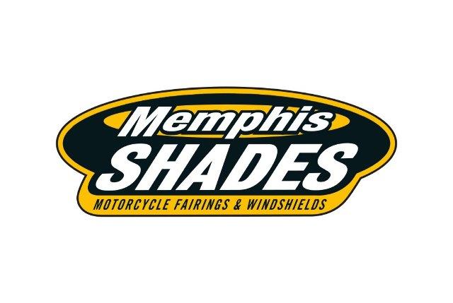 Memphis Shades MEM3210 Clear 17 Memphis Fats