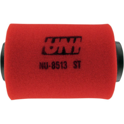 Multi-Stage Competition Air Filter~ NU-8503ST Uni