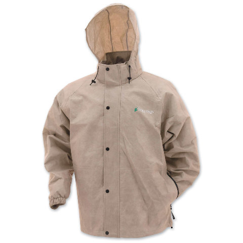 FROGG TOGGS Pro Action Jacket Pro Action Jacket