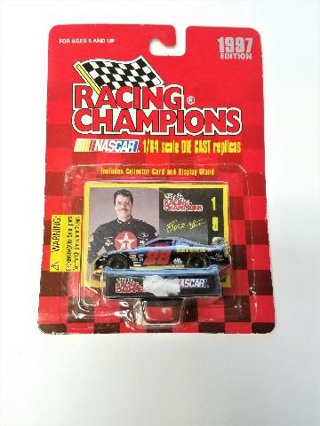 1997 Racing Champions 1:64 #28 Ernie Irvan/Havoline NASCAR Diecast Car