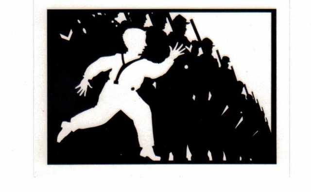 1992 Johnny Clem Diamond Edition 10 Card Set US Civil War Soldier