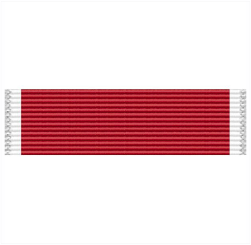 Vanguard RIBBON UNIT #3424