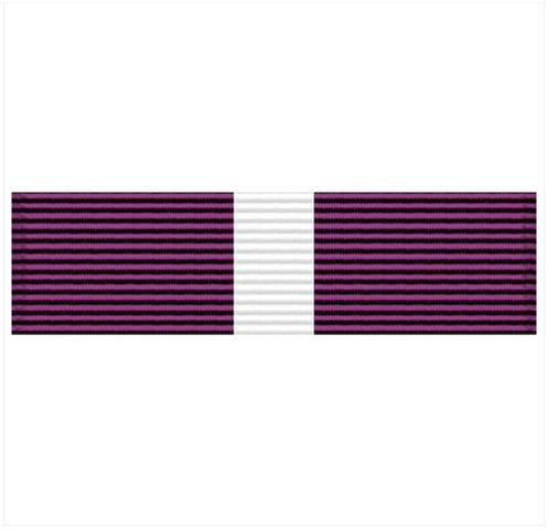 Vanguard RIBBON UNIT #3512