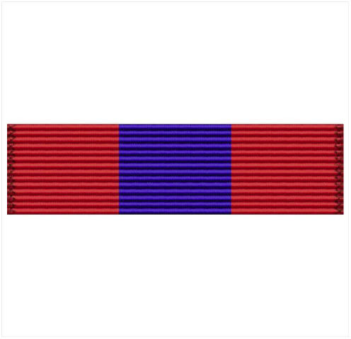 Vanguard RIBBON UNIT #3514