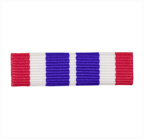 Vanguard RIBBON UNIT #3621