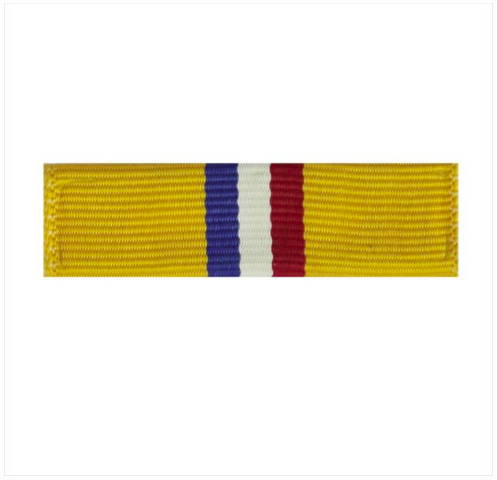 Vanguard RIBBON UNIT #3626
