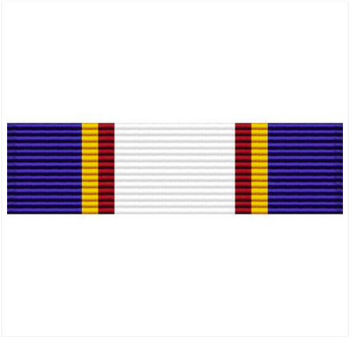 Vanguard RIBBON UNIT #3634