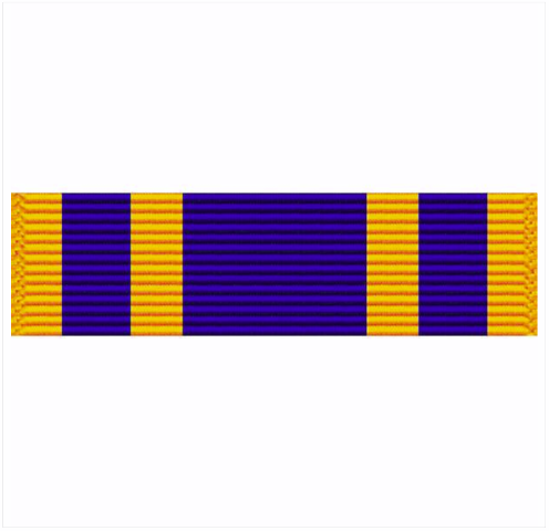 Vanguard RIBBON UNIT #3645