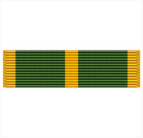 Vanguard RIBBON UNIT #3649