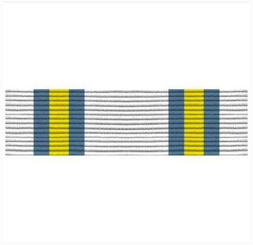 Vanguard RIBBON UNIT #3661: AFJROTC DISTINGUISHED UNIT AWARD
