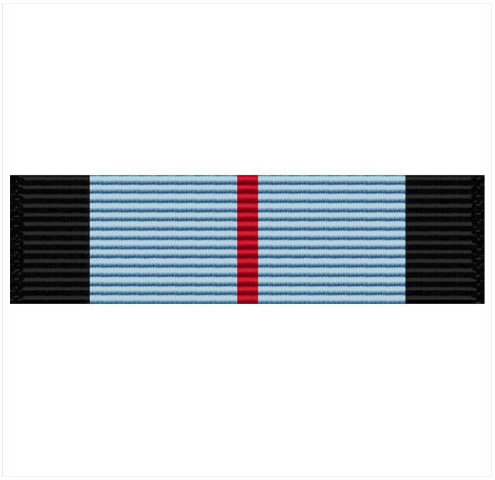 Vanguard RIBBON UNIT #3662