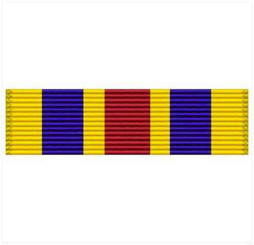 Vanguard RIBBON UNIT #3663