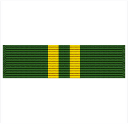 Vanguard RIBBON UNIT #3682