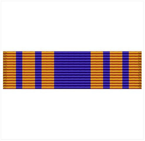 Vanguard RIBBON UNIT #4027